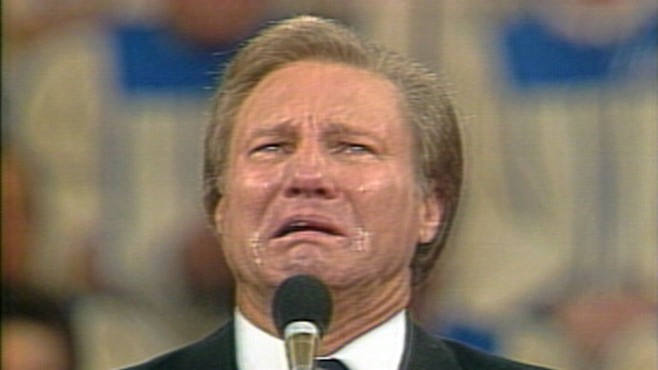 swaggart1