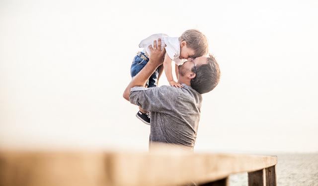 5 Ways Adoption Can Grow Your Church