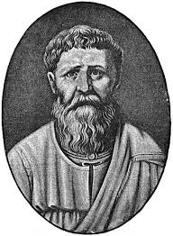 Augustine: Teacher of Preachers