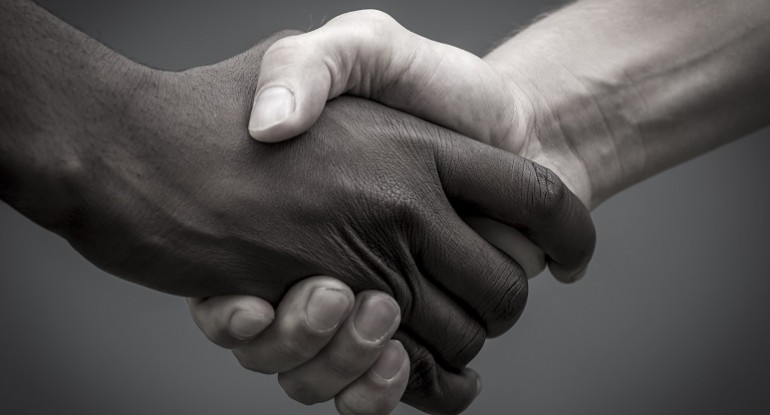 3 Reasons Our Church Plant is Hosting a Conference on Race