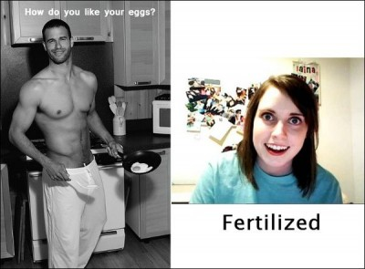 how-do-you-like-your-eggs-fertilized