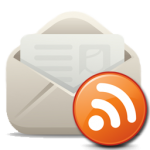 rss-email-subscribe-256x192