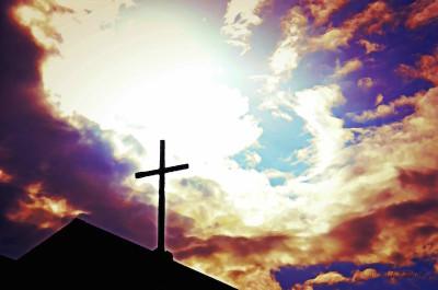 christianity true religion