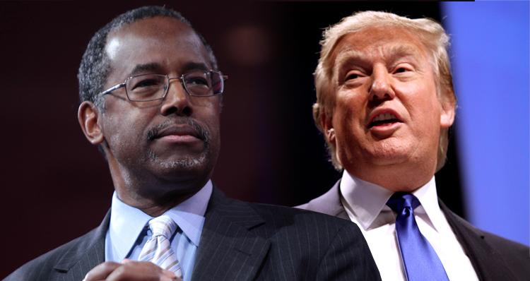 Ben-Carson-Trump