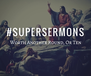 TheMajestysMen Super Sermons Series