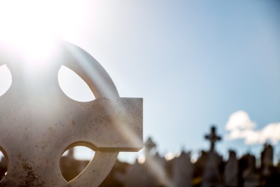 christian cross crosses purpose stone cross image