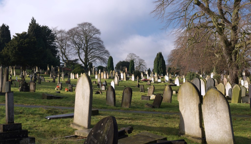 Welford_Road_Cemetery_wide_view